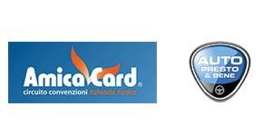 card+unipol